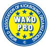 wako_pro