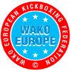 wakoeurope