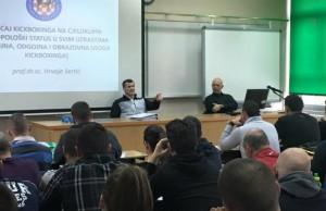 CroCop-seminar-VZ