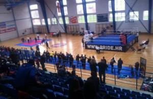PH-Osijek