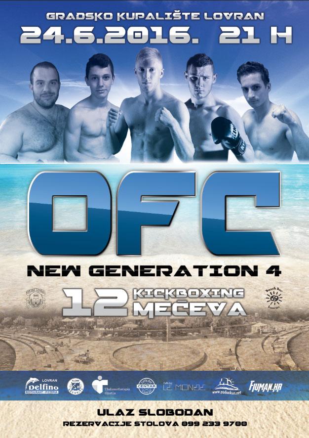 OFC-NG4-poster