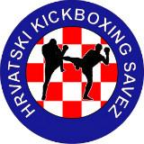 hkbs-logo-mali